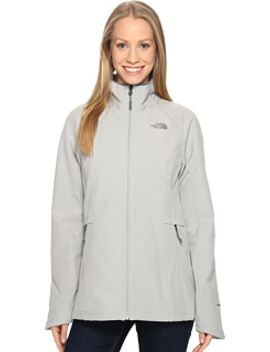 Lisie Raschel Jacket by The North Face