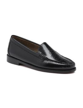 Lillian Brogue Weejuns by G.H.Bass & Co.