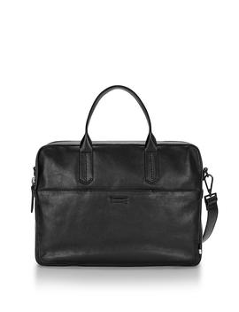 Fulton Brief by Rebecca Minkoff