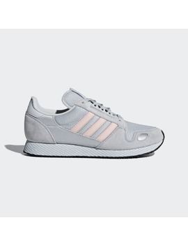zx-452-spzl-shoes by adidas