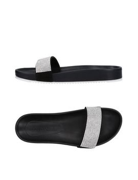 Eddy Daniele Sandals   Footwear by Eddy Daniele