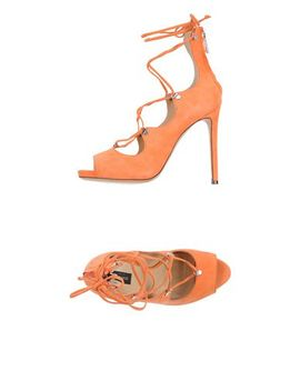 Pinko Pump   Footwear by Pinko
