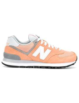 New Balance574 Sneakers Home Women New Balance Shoes Sneakers by New Balance