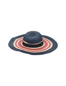 Tommy Hilfiger Hat   Accessories by Tommy Hilfiger