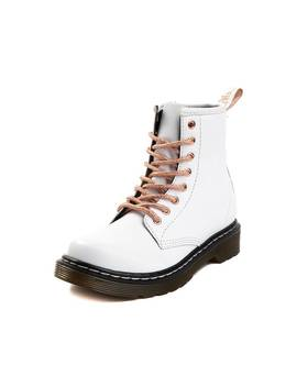 Girls Tween Dr. Martens 1460 8 Eye Boot by Dr. Martens