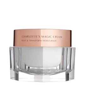 Charlotte's Magic Cream by Nordstrom