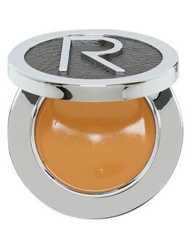 Key West Airbrush Concealer by Rodial