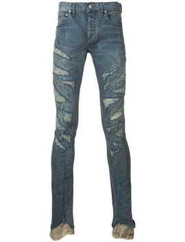 Fagassent Kagero Super Skinny Jeanshome Men Fagassent Clothing Skinny Jeans by Fagassent