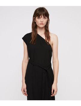 Luana Dress by Allsaints