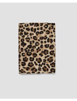 Lakysilk Luxury Brand Leopard Cashmere Scarf Women Winter Warm Designer Ladies Fashion Pashmina Shawl Foulard Girls Head Scarves by Lakysilk