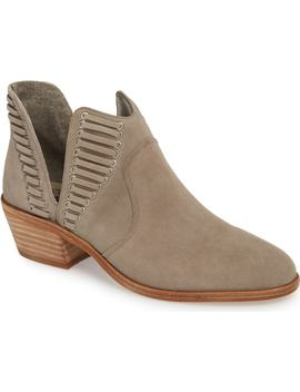 Pevista Bootie by Nordstrom