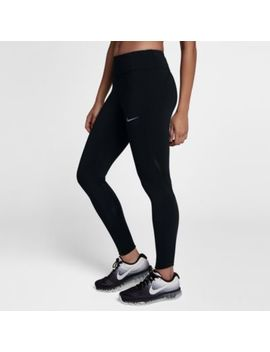 Nike Epic Lux Tights   Women's by Nike