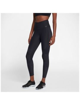 Nike Power Legend Contour Tights   Women's by Nike