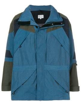 Cav Empt Conditions Jackethome Men Cav Empt Clothing Lightweight Jackets by Cav Empt