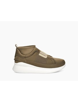 Neutra Trainer by Ugg