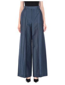 Celine Casual Trouser   Trousers by Celine