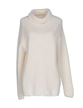 Ora Polo Neck   Jumpers And Sweatshirts by Ora