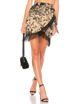 X Revolve Aldo Skirt by House Of Harlow 1960