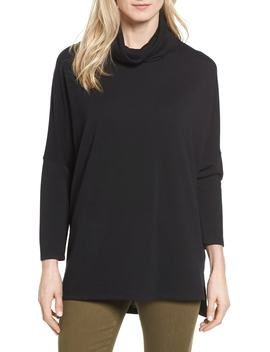 High/Low Tunic by Nordstrom