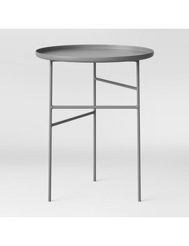 Elgin Accent Table   Project 62™ by Shop Collections