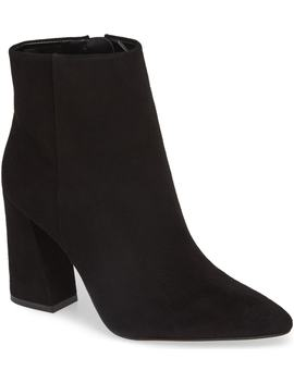 Thelmin Bootie by Nordstrom