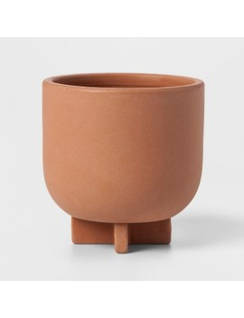 Planters   Pink   Project 62™ by Project 62™