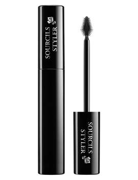 Sourcils Styler Brow Gel by Nordstrom