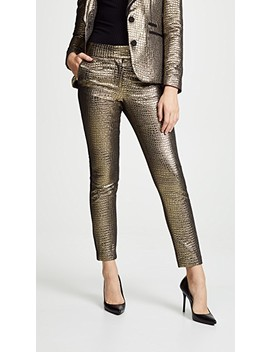 Skyla Pants by Rachel Zoe