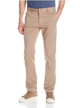 volcom-mens-frickin-slim-chino-pant by volcom