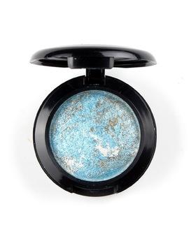 Ubub Brand Professional Shimmer Eye Shadow Makeup Palette Waterproof Long Lasting Mineral Powder Baked Eyeshadow Single Palette by Ubub