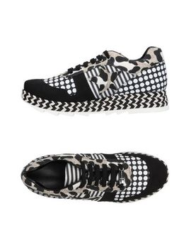 Stella Mc Cartney Sneakers   Footwear by Stella Mc Cartney