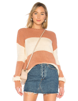 X Revolve Bali Sweater by House Of Harlow 1960