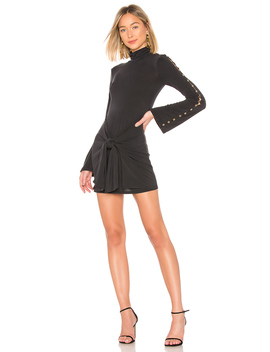 X Revolve Dolores Dress by House Of Harlow 1960