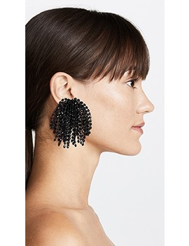 Arcadia Earrings by Rachel Comey