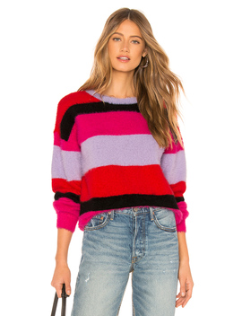 X Revolve Koons Sweater by House Of Harlow 1960