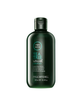 Tea Tree Special Shampoo   10.1 Oz. by Paul Mitchell Tea Tree