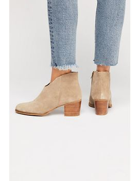 Owen Shoeboot by Free People