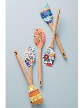 Spatule Annalise by Anthropologie