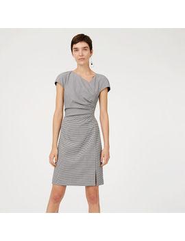 Xannalise Dress by Club Monaco