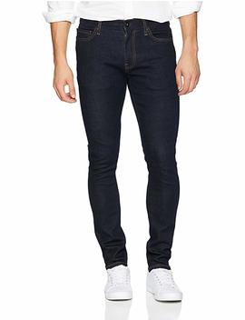 Goodthreads Men's Skinny Fit Selvedge Jean by Goodthreads
