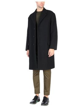 Dries Van Noten Coat   Coats & Jackets by Dries Van Noten
