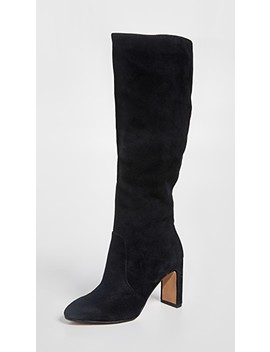 Coop Tall Boots by Dolce Vita