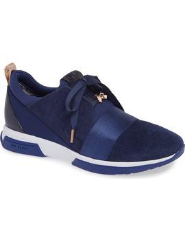 Cepap 2 Sneaker by Ted Baker London