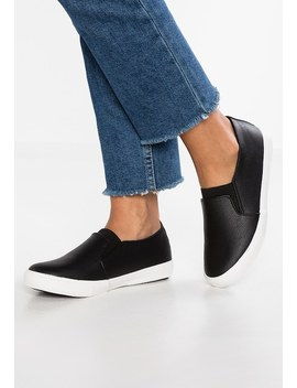 Wide Fit   Slipper by New Look Wide Fit