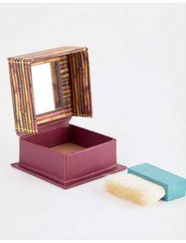 Benefit Mini Stocking Stuffer   Hoola by Benefit