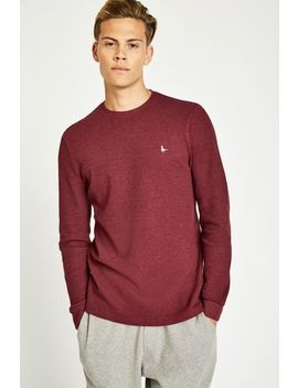 Frogwell Long Sleeve T Shirt by Jack Wills
