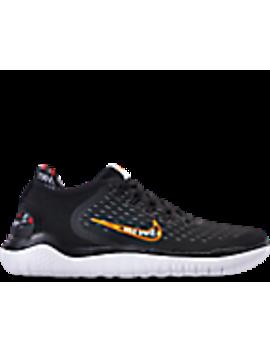 Men's Nike Free Rn 2018 Jdi Running Shoes by Nike