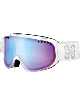 Bolle Women's Scarlett Snow Goggles by Bolle