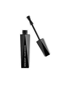 Kiko Milano   Mascara With Extra Sculpt Volume For Fuller Looking Lashes With A Panoramic Effect. by Kiko