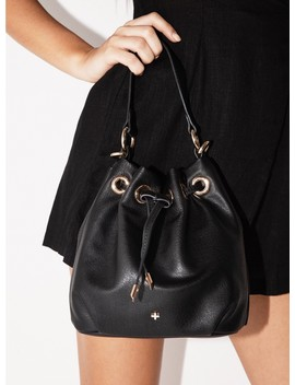 Peta & Jain Mila Bucket Bag by Peta And Jain